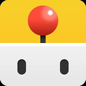 bocco mobile app icon