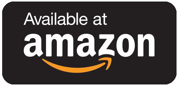 Order Now on Amazon.com